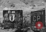 Image of 1st Battalion Korea, 1952, second 3 stock footage video 65675044765