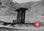 Image of 1st Battalion Korea, 1952, second 8 stock footage video 65675044765