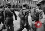 Image of Viet Minh soldiers Indochina, 1950, second 1 stock footage video 65675044768