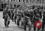 Image of Viet Minh soldiers Indochina, 1950, second 2 stock footage video 65675044768