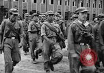 Image of Viet Minh soldiers Indochina, 1950, second 3 stock footage video 65675044768