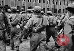 Image of Viet Minh soldiers Indochina, 1950, second 5 stock footage video 65675044768