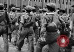 Image of Viet Minh soldiers Indochina, 1950, second 6 stock footage video 65675044768