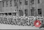 Image of Viet Minh soldiers Indochina, 1950, second 7 stock footage video 65675044768