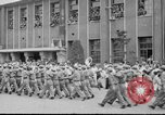 Image of Viet Minh soldiers Indochina, 1950, second 8 stock footage video 65675044768