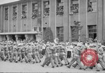 Image of Viet Minh soldiers Indochina, 1950, second 9 stock footage video 65675044768