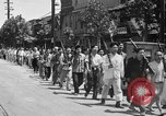 Image of Korean recruits Korea, 1950, second 3 stock footage video 65675044769