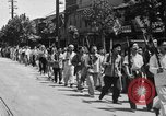 Image of Korean recruits Korea, 1950, second 5 stock footage video 65675044769