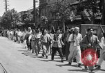 Image of Korean recruits Korea, 1950, second 9 stock footage video 65675044769