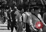 Image of Korean recruits Korea, 1950, second 11 stock footage video 65675044769