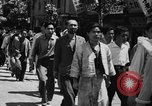 Image of Korean recruits Korea, 1950, second 12 stock footage video 65675044769