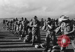 Image of French paratroops Indochina, 1950, second 3 stock footage video 65675044770