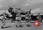 Image of French paratroops Indochina, 1950, second 8 stock footage video 65675044770