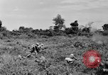 Image of French soldiers Indochina, 1950, second 4 stock footage video 65675044771