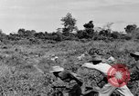 Image of French soldiers Indochina, 1950, second 7 stock footage video 65675044771