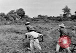 Image of French soldiers Indochina, 1950, second 8 stock footage video 65675044771