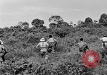 Image of French soldiers Indochina, 1950, second 12 stock footage video 65675044771