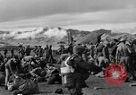 Image of French paratroopers Indochina, 1950, second 7 stock footage video 65675044772