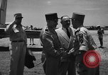 Image of French Army General Jean de Lattre de Tassigny Indochina, 1950, second 4 stock footage video 65675044775