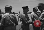 Image of French Army General Jean de Lattre de Tassigny Indochina, 1950, second 8 stock footage video 65675044775