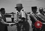 Image of French Army General Jean de Lattre de Tassigny Indochina, 1950, second 12 stock footage video 65675044775
