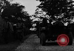 Image of French forces in Indochina Indochina, 1953, second 1 stock footage video 65675044776