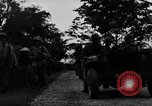Image of French forces in Indochina Indochina, 1953, second 2 stock footage video 65675044776