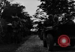 Image of French forces in Indochina Indochina, 1953, second 3 stock footage video 65675044776