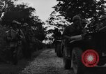 Image of French forces in Indochina Indochina, 1953, second 4 stock footage video 65675044776