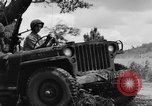 Image of French forces in Indochina Indochina, 1953, second 7 stock footage video 65675044776
