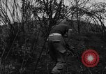 Image of French troops in combat Indochina, 1953, second 8 stock footage video 65675044777