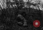 Image of French troops in combat Indochina, 1953, second 10 stock footage video 65675044777