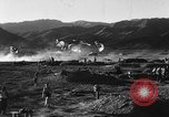 Image of French troops in combat at Diên Biên Phu Indochina, 1954, second 2 stock footage video 65675044778