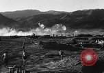 Image of French troops in combat at Diên Biên Phu Indochina, 1954, second 3 stock footage video 65675044778