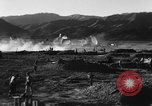 Image of French troops in combat at Diên Biên Phu Indochina, 1954, second 4 stock footage video 65675044778