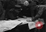 Image of General Henri Navarre Korea, 1952, second 4 stock footage video 65675044779