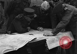 Image of General Henri Navarre Korea, 1952, second 7 stock footage video 65675044779