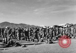 Image of General Henri Navarre Korea, 1952, second 10 stock footage video 65675044779