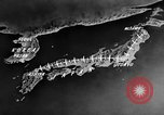 Image of United States Air Force plane Japan, 1949, second 5 stock footage video 65675044782