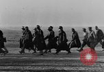 Image of British 8th Army North Africa, 1943, second 8 stock footage video 65675044794