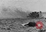 Image of British 8th Army North Africa, 1943, second 11 stock footage video 65675044796