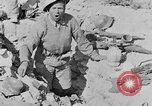 Image of British 8th Army North Africa, 1943, second 1 stock footage video 65675044797