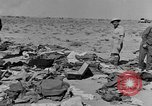 Image of British 8th Army North Africa, 1943, second 12 stock footage video 65675044797