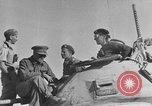 Image of British 8th Army North Africa, 1943, second 1 stock footage video 65675044799