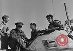 Image of British 8th Army North Africa, 1943, second 2 stock footage video 65675044799