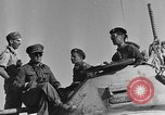 Image of British 8th Army North Africa, 1943, second 3 stock footage video 65675044799