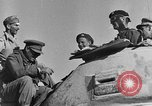Image of British 8th Army North Africa, 1943, second 4 stock footage video 65675044799
