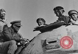 Image of British 8th Army North Africa, 1943, second 6 stock footage video 65675044799