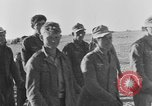 Image of British 8th Army North Africa, 1943, second 7 stock footage video 65675044799