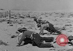 Image of British 8th Army North Africa, 1943, second 1 stock footage video 65675044800